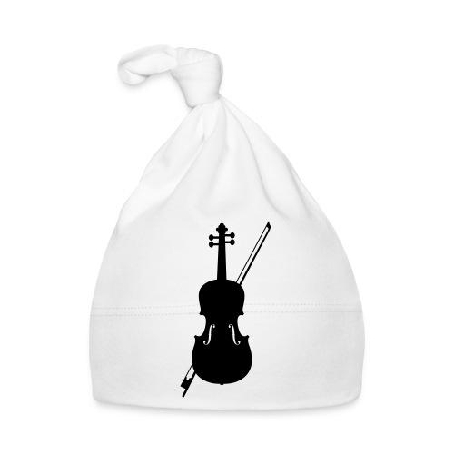 Violin - Muts voor baby's