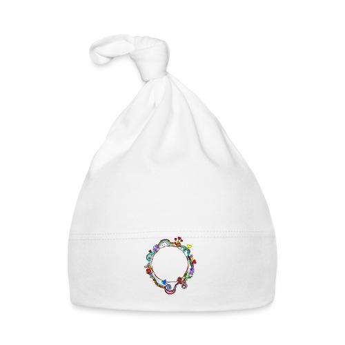 HerzensKreis - Baby Mütze