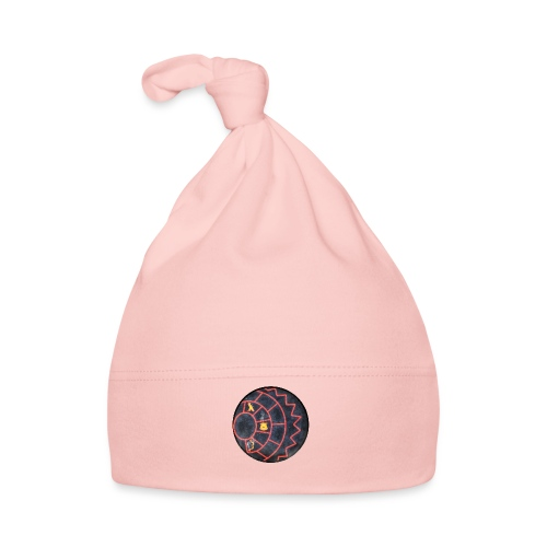 Jeff's Orb - Baby Cap