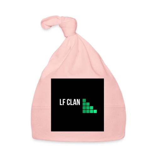 LF CLAN - Babymössa