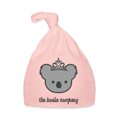 Prinzessin Kopf - Baby Mütze