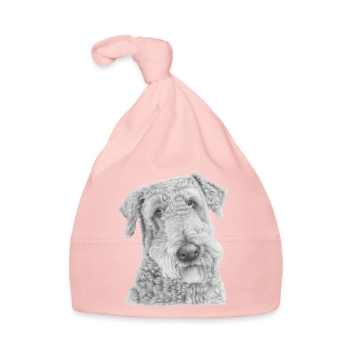 airedale terrier - Babyhue