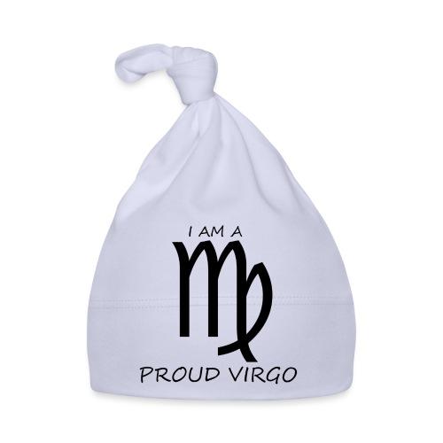 VIRGO - Baby Cap