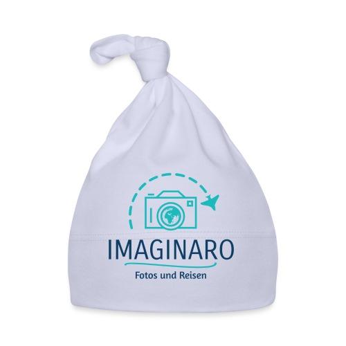IMAGINARO | Fotos und Reisen - Baby Mütze