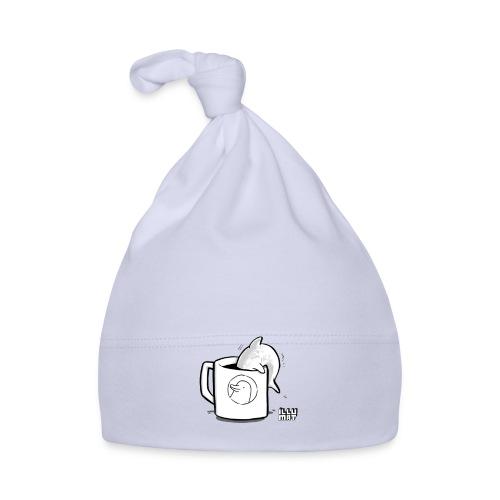 STE 0009 01 Coffee Flipper - Baby Mütze