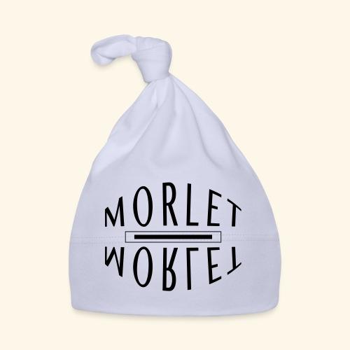 Morlet - Bonnet Bébé