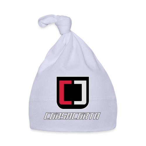 Premium - Corsacorta - Cappellino neonato