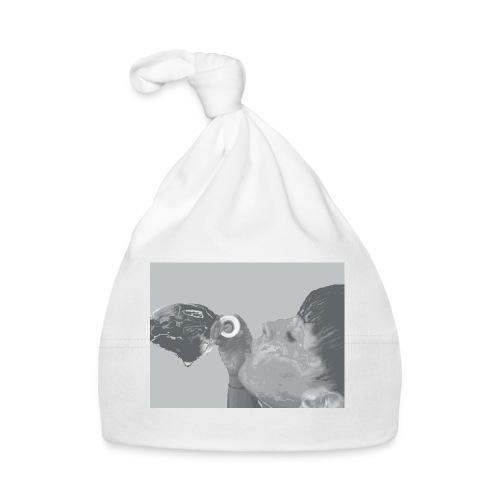 bolle_di_sapone_4-png - Cappellino neonato