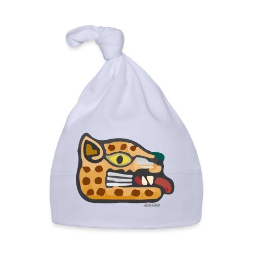 Aztec Icon Jaguar - Baby Cap