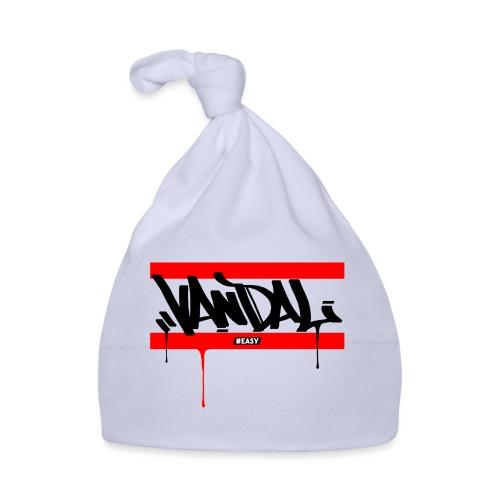 #EASY Graffiti Vandal T-Shirt - Cappellino neonato