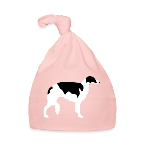 Barsoi - Baby Mütze