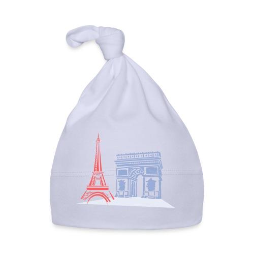 Paris - Bonnet Bébé