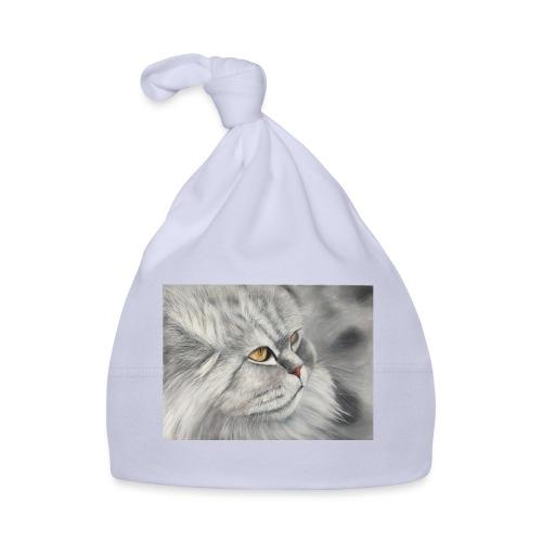 Greta von der Pelz - Baby Mütze