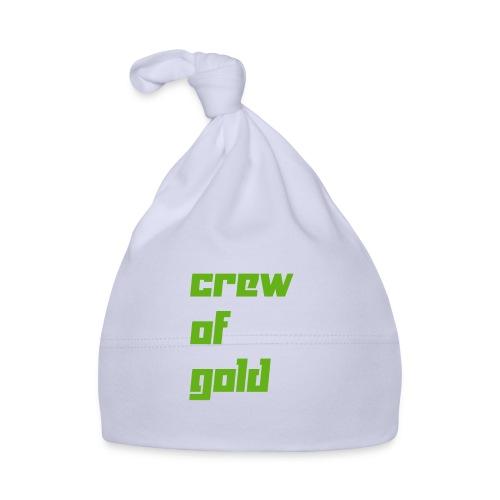 crew - Cappellino neonato
