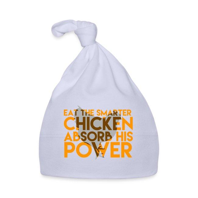 OITNB - Chicken