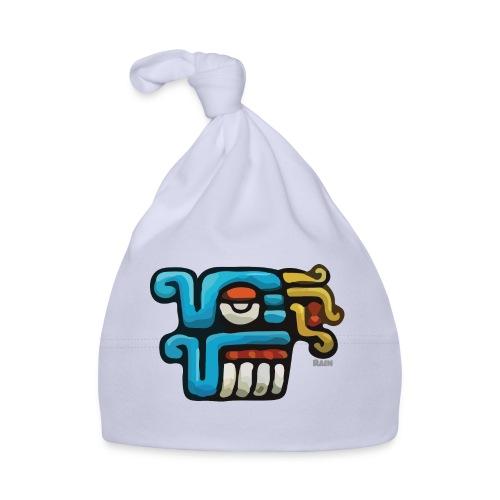 Aztec Icon Rain - Baby Cap
