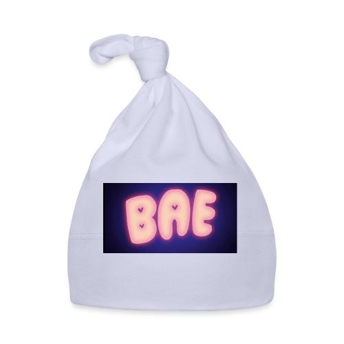 BAE - Bonnet Bébé