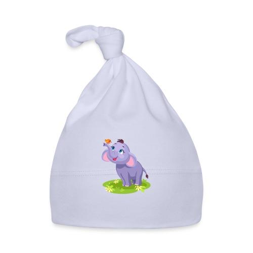 Dambo - Baby Mütze