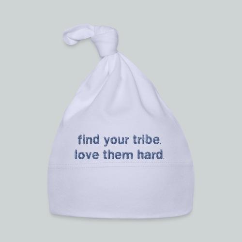 Find Your Tribe - Babymössa