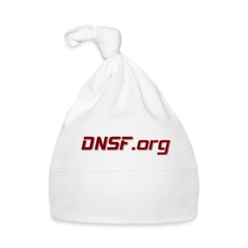 DNSF t-paita - Vauvan myssy