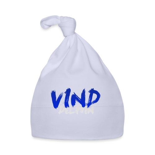 VindDelphin - Muts voor baby's