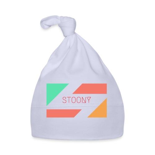 Stoony 2.0 - Bonnet Bébé