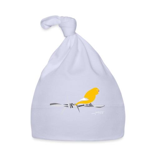 bird-spread - Bonnet Bébé
