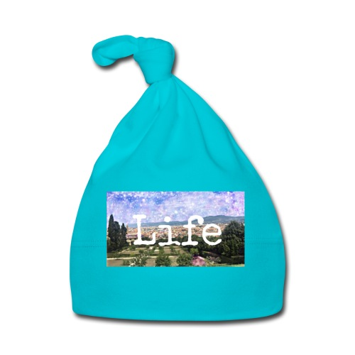 Florenz Life - Baby Mütze