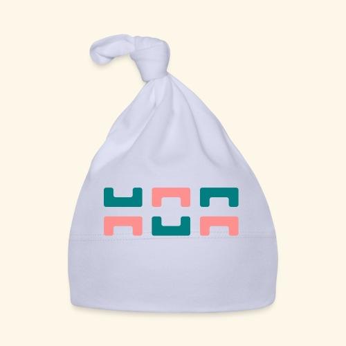 Hoa original logo v2 - Baby Cap