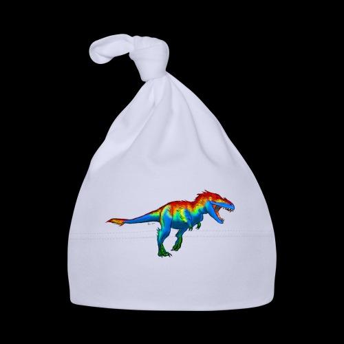 T-Rex - Baby Cap