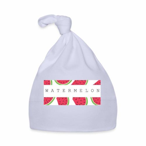 Watermelon - Cappellino neonato