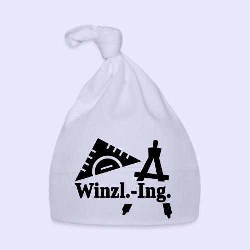Winzling2 - Baby Mütze