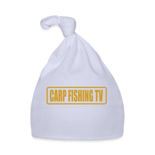 carpfishing-tv - Cappellino neonato