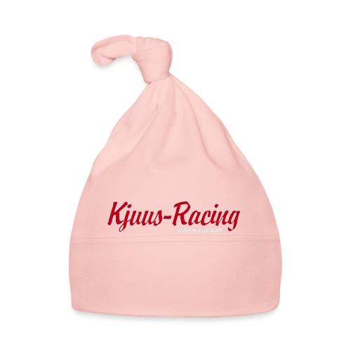 Kjuus-Racing - Babys lue