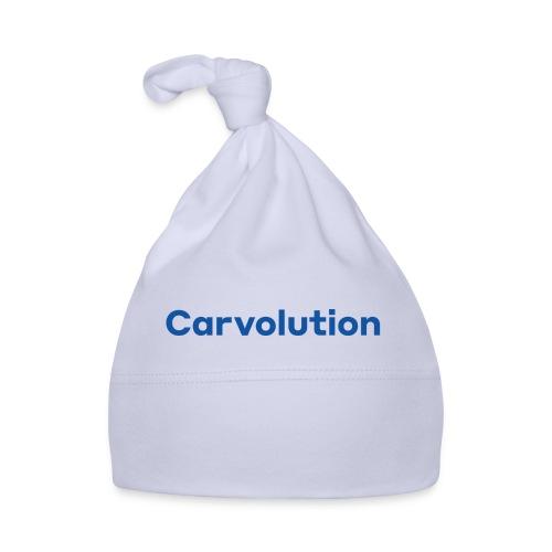 Carvolution Fanartikel - Baby Mütze