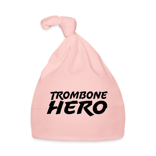 Trombone Hero - Babys lue