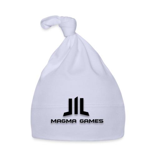 Magma Games hoesje - Muts voor baby's