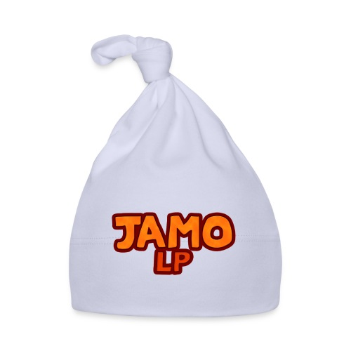 JAMOLP Logo Mug - Babyhue