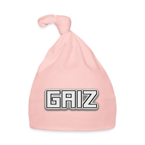 Gaiz-senza colore bimbi - Cappellino neonato