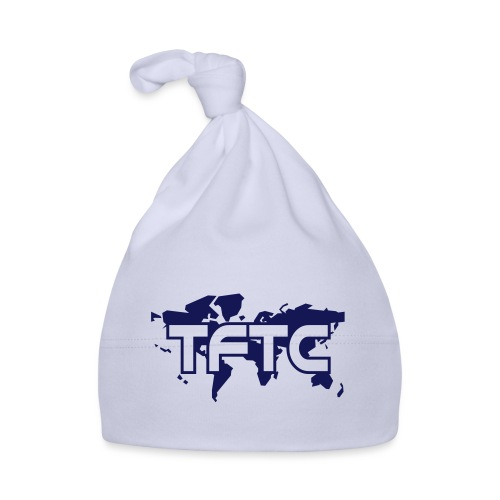 TFTC - 1color - 2011 - Baby Mütze