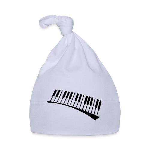 Piano - Gorro bebé