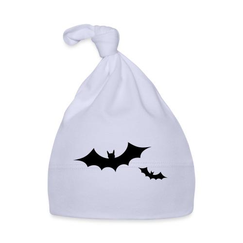 bats - Bonnet Bébé