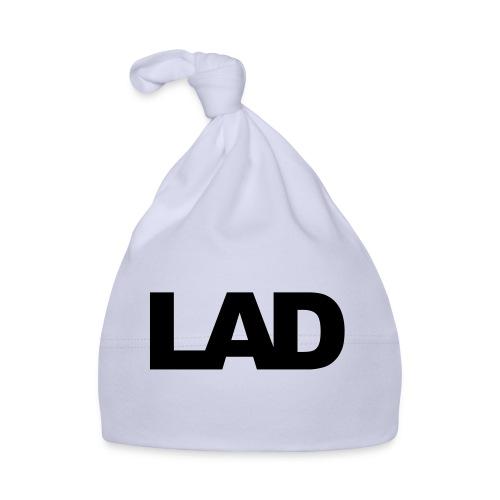 lad - Baby Cap