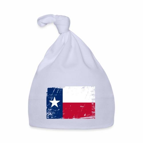 Texas Flag T-shirts, hoodies, textiles and gifts - Vauvan myssy
