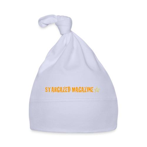 Stargazed Magazine - Babymössa