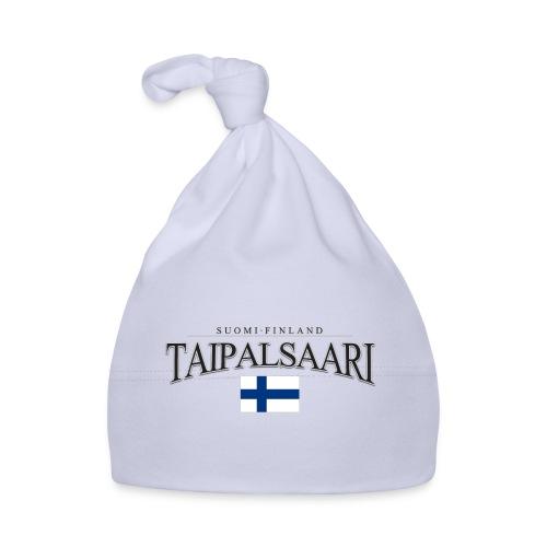 Suomipaita - Taipalsaari Suomi Finland - Vauvan myssy