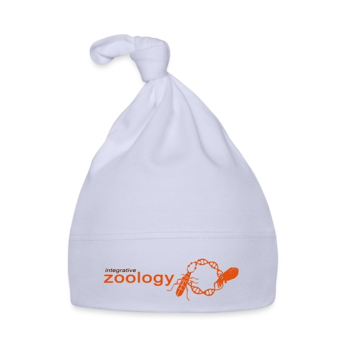 Zoology Special - Baby Cap