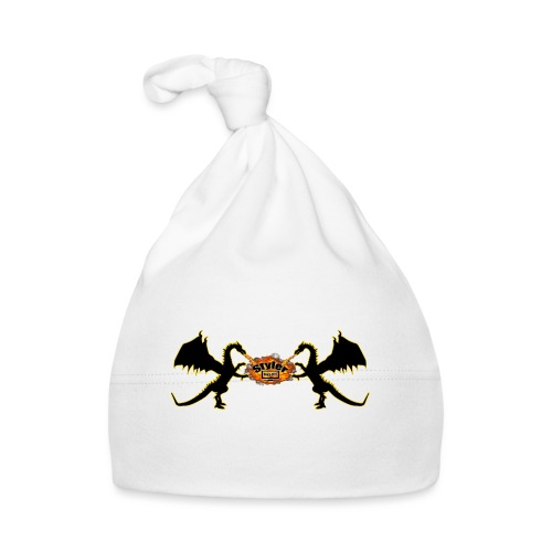 Styler Draken Design - Muts voor baby's