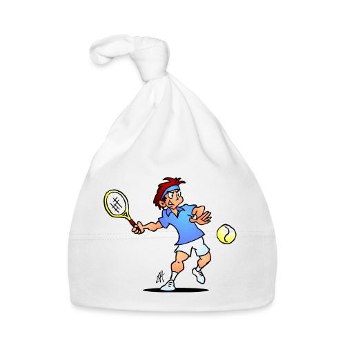 Tennis IV fc - Baby Cap