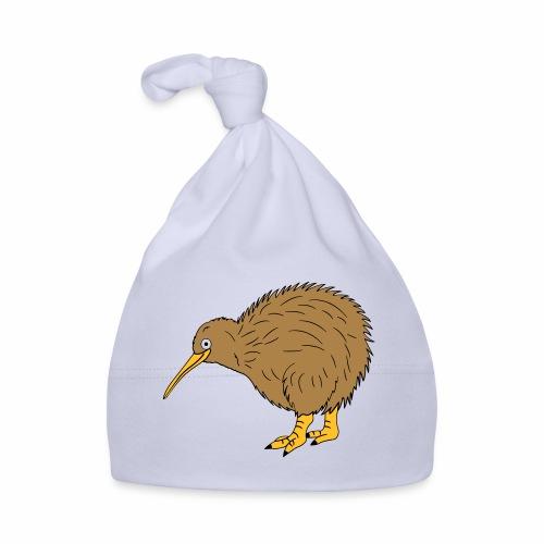 Kiwi - Baby Mütze